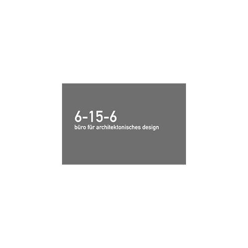 6-15-6 büro für architektonisches design