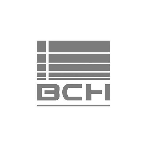 Bau-Consult Hermsdorf Gesellschaft beratender Ingenieure mbH