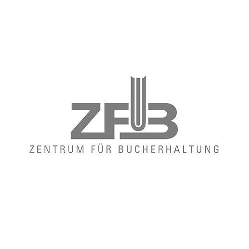 ZFB Zentrum für Bucherhaltung GmbH