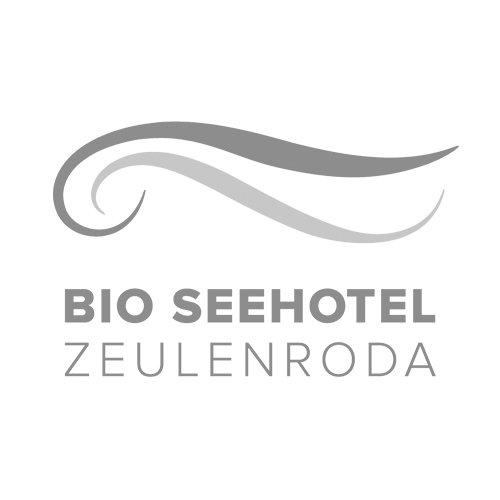 Bio-Seehotel Zeulenroda GmbH & Co.KG