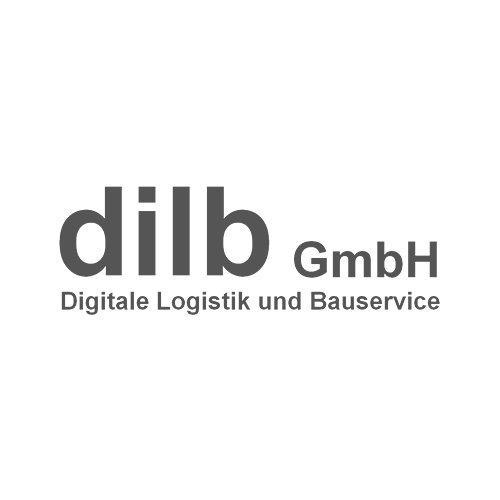 dilb GmbH Digitale Logistik und Bauservice