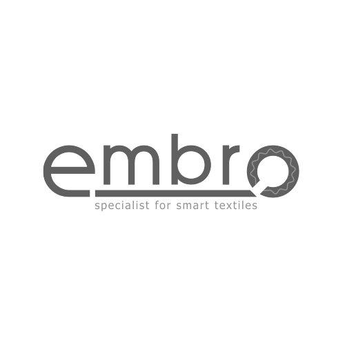 embro GmbH