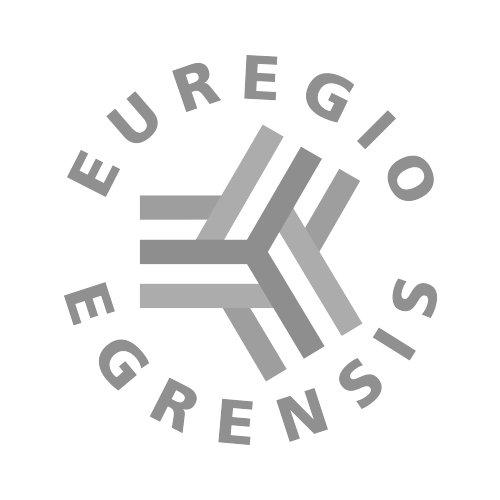 EUREGIO EGRENSIS Arbeitsgemeinschaft Bayern e.V.