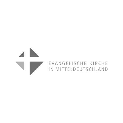 Evangelische Kirche in Mitteldeutschland (EKM)
