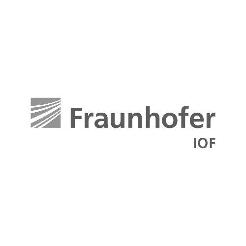 Fraunhofer-Institut für Angewandte Optik und Feinmechanik IOF