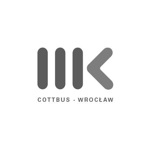 Institut für Neue Industrie- kultur INIK GmbH