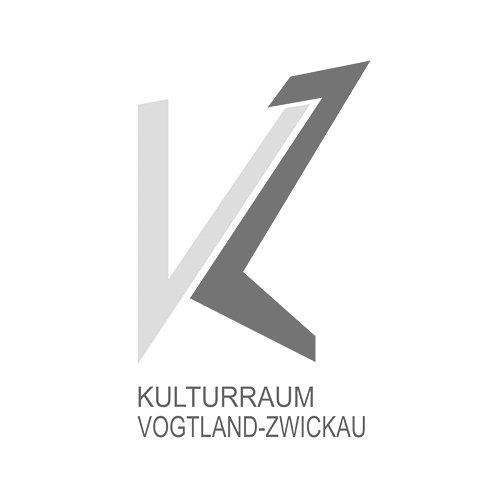 Kulturraum Vogtland–Zwickau