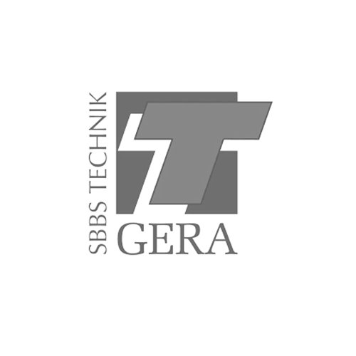 SBBS Technik Gera