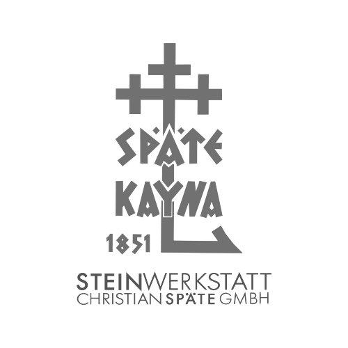Steinwerkstatt Christian Späte GmbH
