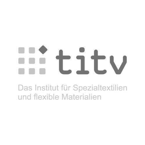 Textilforschungsinstitut Thüringen Vogtland e. V.