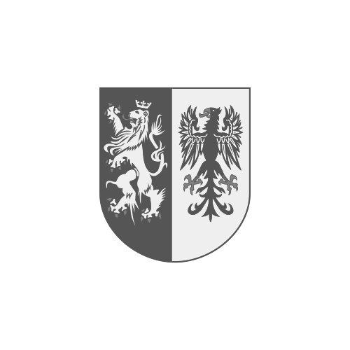 Landkreis Vogtlandkreis