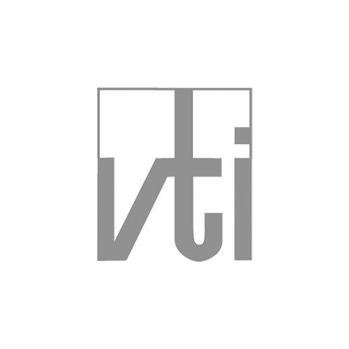 Verband der Nord-Ostdeutschen Textil- und Bekleidungsindustrie e.V.