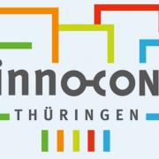 Die Vogtlandpioniere auf der InnoCON