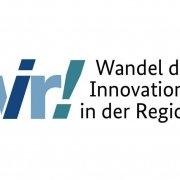 Der Beirat der Vogtlandpioniere empfiehlt 5 Projekte zur Förderung