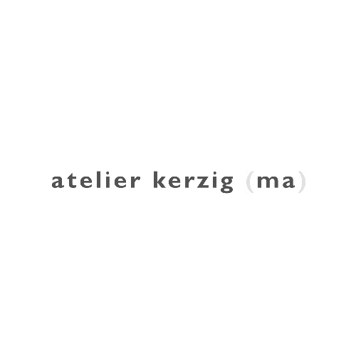 Atelier Kerzig