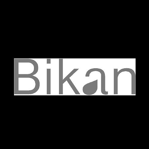Bikan GmbH Greiz