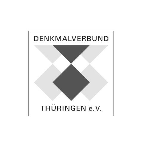 Denkmalverbund Thüringen e.V.