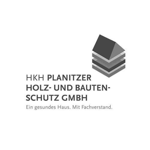 HKH Planitzer Holz- und Bautenschutz GmbH