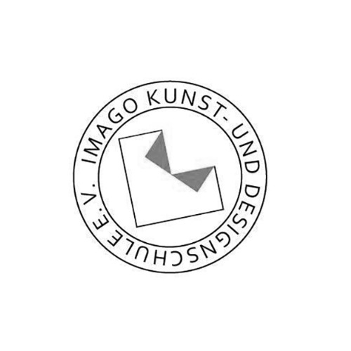 IMAGO Kunst- und Designschule e.V.