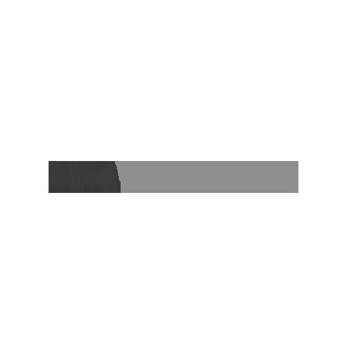 LandVogtLand e.V.