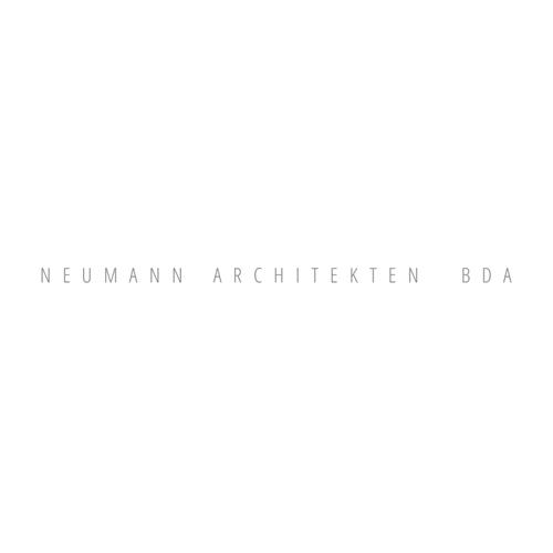 Neumann Architekten BDA