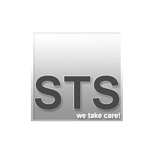STS Textiles GmbH & Co. KG