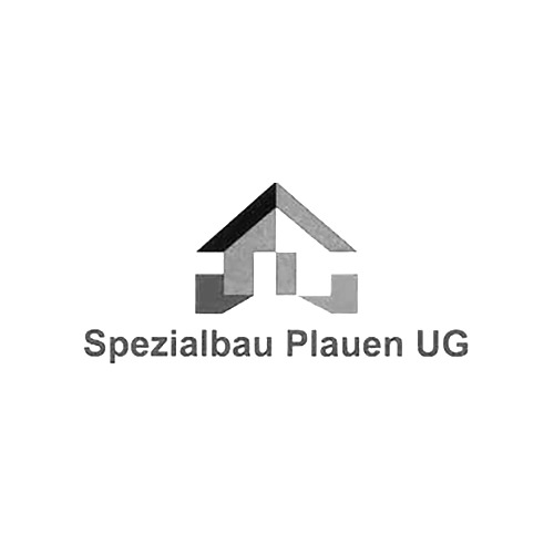 Spezialbau Plauen UG