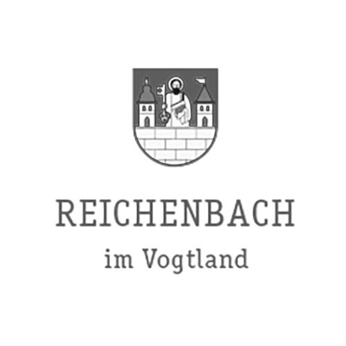 Stadtverwaltung Reichenbach im Vogtland