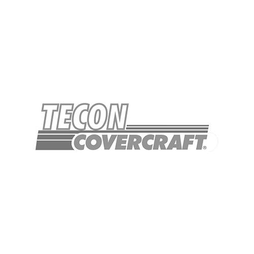 TECON Covercraft GmbH