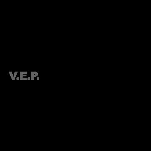 V.E.P. BAUMASCHINEN GMBH, RALF RÖDER
