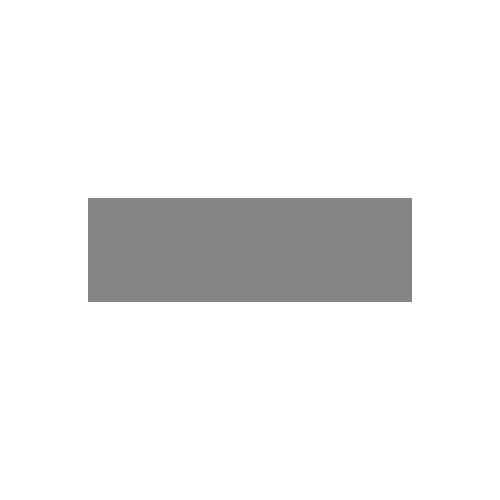 Vowalon Beschichtung GmbH Treuen