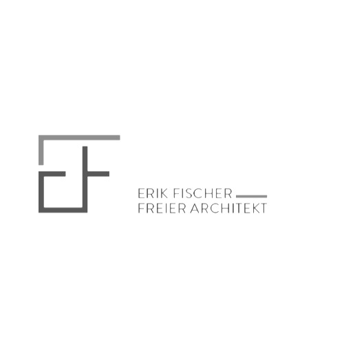 Erik Fischer Freier Architekt