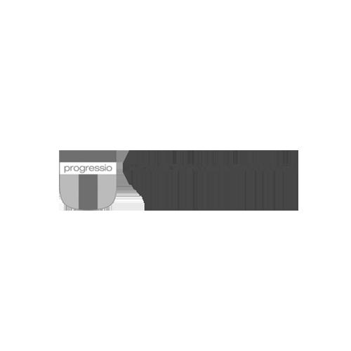 progressio – Netzwerk für Kommunikationsdesign