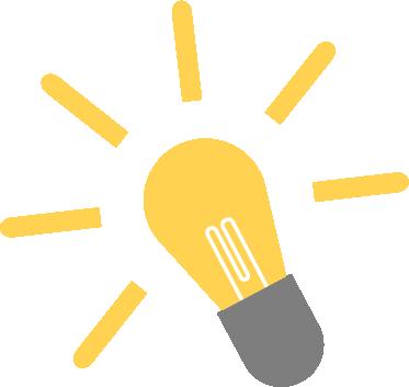 Wir suchen Ihre Ideen! Durch innovative Ideen das Vogtland voran bringen