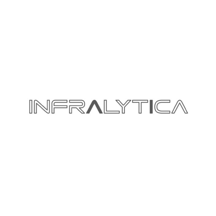 INFRALYTICA GmbH