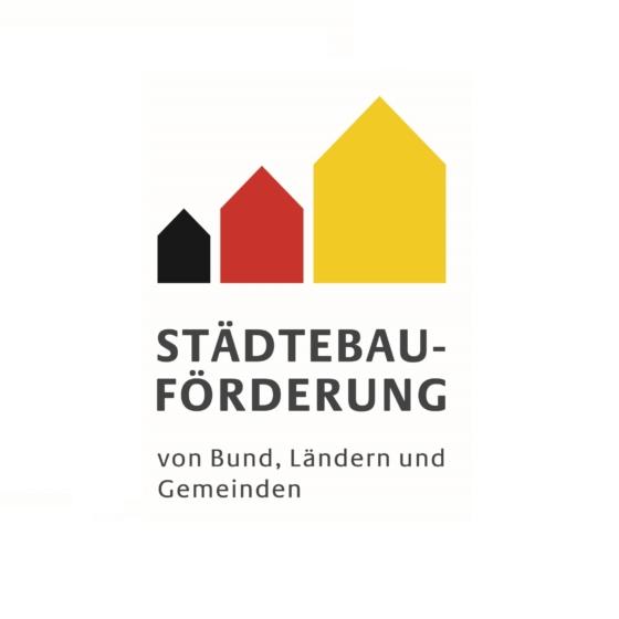 6. Tag der Städtebauförderung am 8. Mai
