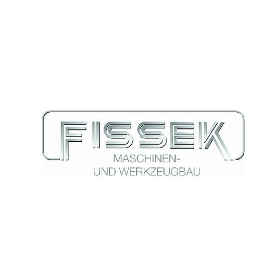 FISSEK GmbH Maschinen- und Werkzeugbau