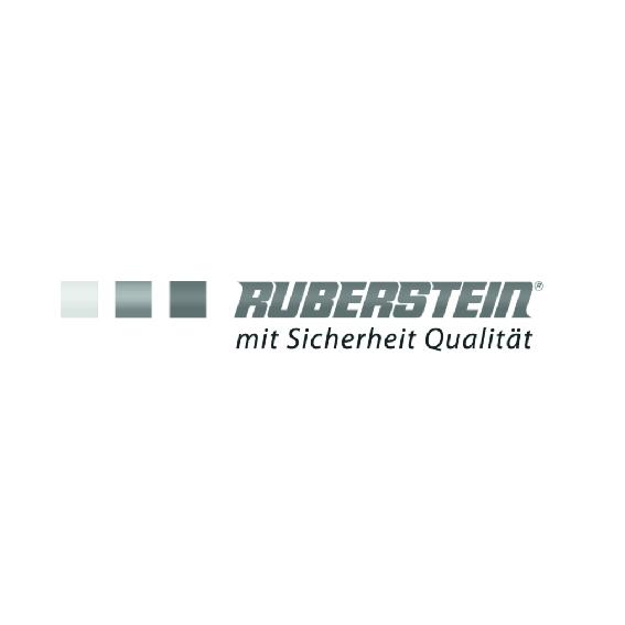 Rubersteinwerk GmbH
